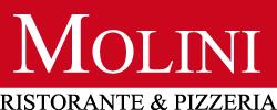 Molini Ristorante & Pizzeria